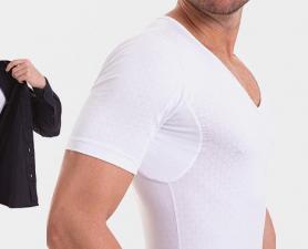 Camisa com Odor