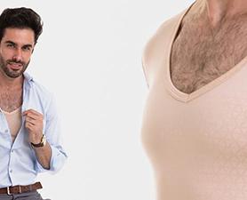 Camiseta básica preço masculina